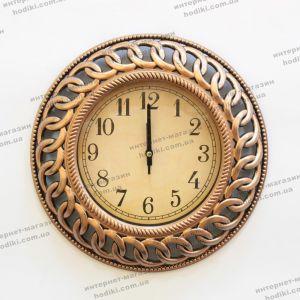 Настенные часы 6578 (код 16388)