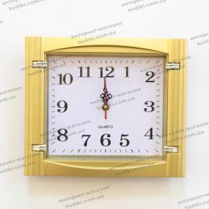 Настенные часы 6110 (код 16390)