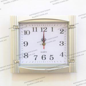 Настенные часы 6110 (код 16391)