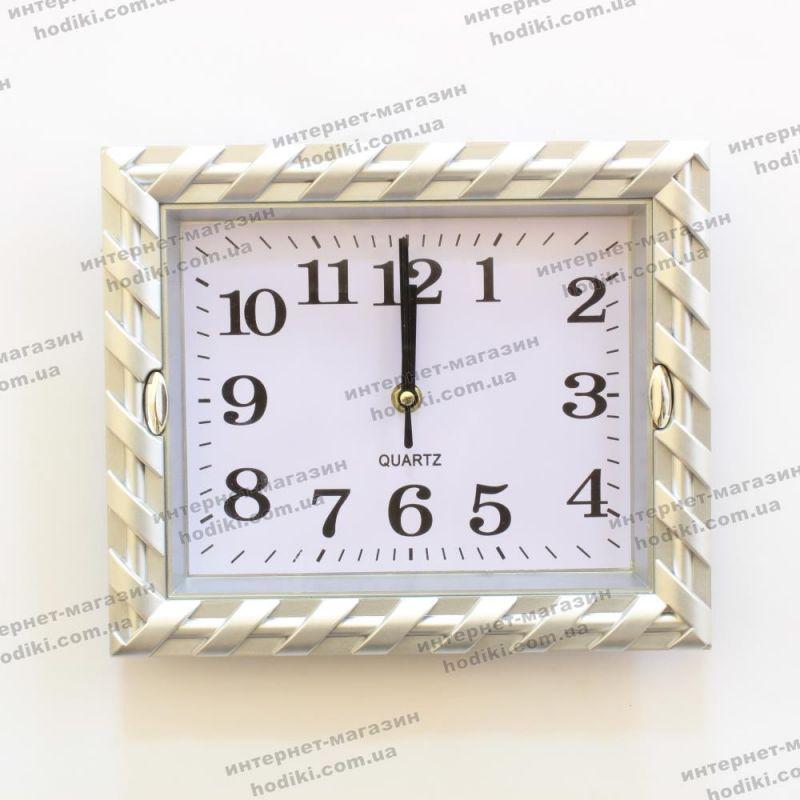 Настенные часы 831 (код 16392)