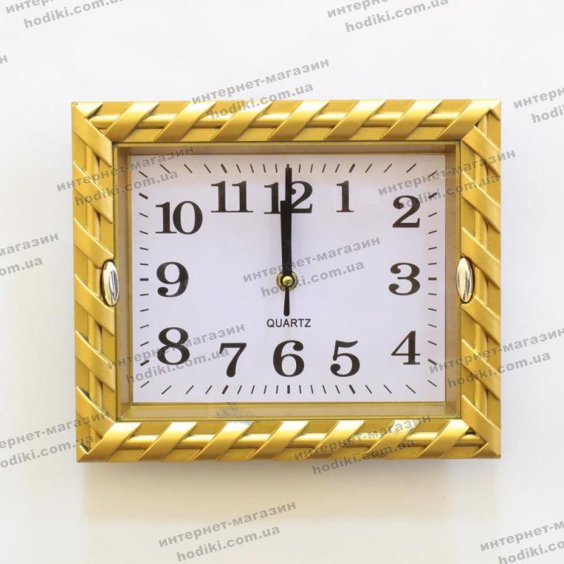 Настенные часы 831 (код 16393)