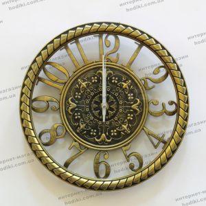 Настенные часы 6210 (код 16394)