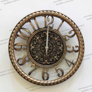 Настенные часы 6210 (код 16395)
