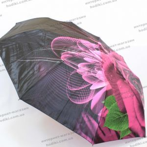 Зонт складной Monsoon M8034 (код 16419)