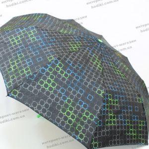 Зонт складной Calm Rain SW527 (код 16421)