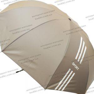 Зонт складной Mario Umbrellas A7484 (код 16423)