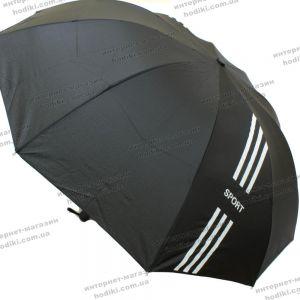 Зонт складной Mario Umbrellas A7484 (код 16424)