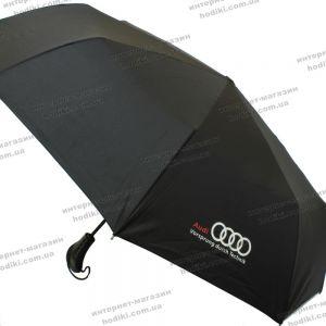 Зонт складной River 1109 (код 16425)