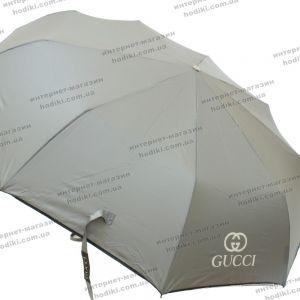 Зонт складной Gucci 840M (код 16428)