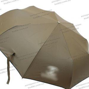 Зонт складной Chunel 840M (код 16429)
