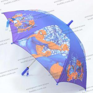 Зонт-трость   (код 16433)