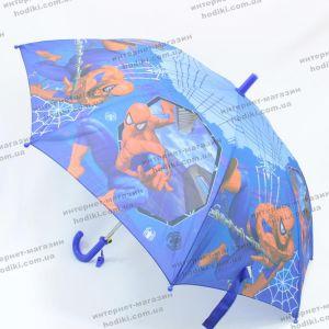 Зонт-трость   (код 16434)