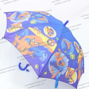 Зонт-трость   (код 16435)