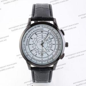 Наручные часы Patek Philippe (код 16436)