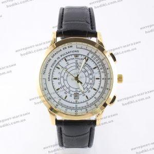 Наручные часы Patek Philippe (код 16438)