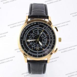Наручные часы Patek Philippe (код 16439)