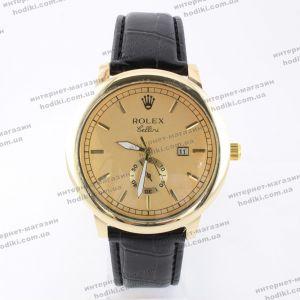 Наручные часы Rolex (код 16441)