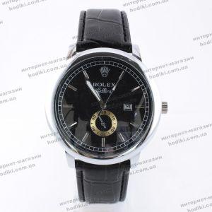 Наручные часы Rolex (код 16442)
