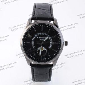 Наручные часы Patek Philippe (код 16443)