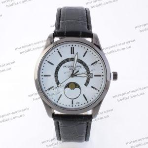 Наручные часы Patek Philippe (код 16445)