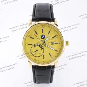 Наручные часы BMW (код 16446)