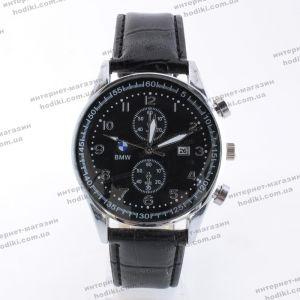 Наручные часы BMW (код 16448)