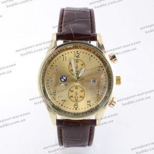 Наручные часы BMW (код 16449)