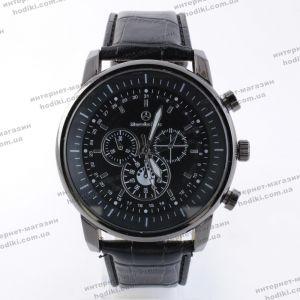 Наручные часы Mercedes-Benz (код 16452)