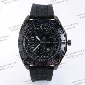 Наручные часы Guess (код 16453)