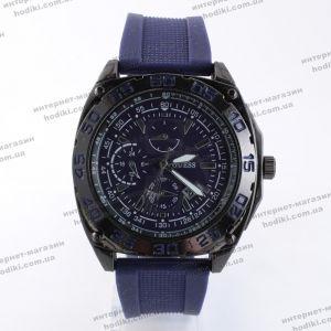 Наручные часы Guess (код 16454)