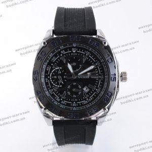 Наручные часы Guess (код 16455)