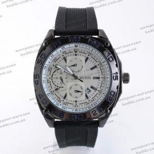 Наручные часы Guess (код 16456)