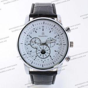 Наручные часы Mercedes-Benz (код 16457)