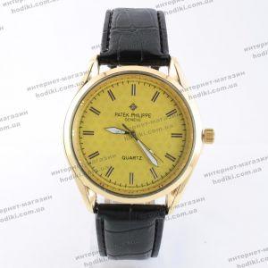 Наручные часы Patek Philippe (код 16461)