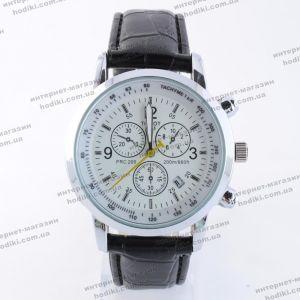 Наручные часы Tissot (код 16465)