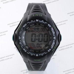 Наручные часы LSH (код 16466)