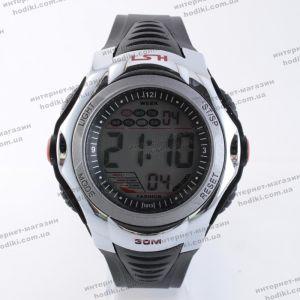 Наручные часы LSH (код 16467)