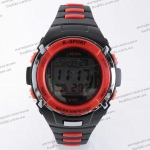 Наручные часы K-Sport (код 16471)