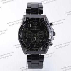 Наручные часы Emporio Armani  (код 16476)
