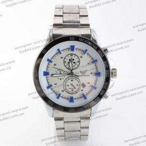 Наручные часы Emporio Armani  (код 16480)