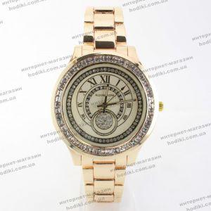 Наручные часы Michael Kors (код 16484)