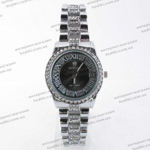 Наручные часы Rolex (код 16485)