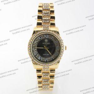 Наручные часы Rolex (код 16486)