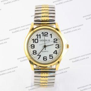 Наручные часы Goldlis (код 16489)