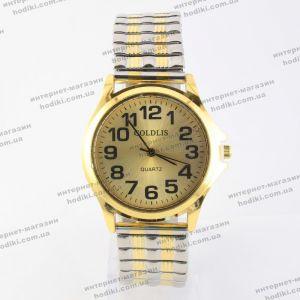 Наручные часы Goldlis (код 16491)
