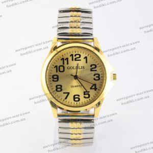 Наручные часы Goldlis (код 16492)