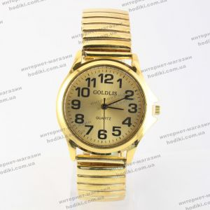 Наручные часы Goldlis (код 16493)