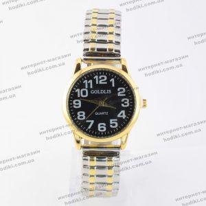 Наручные часы Goldlis (код 16497)