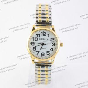 Наручные часы Goldlis (код 16498)