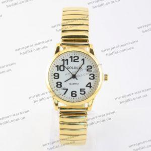 Наручные часы Goldlis (код 16499)